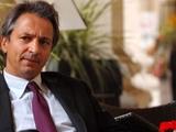 Паоло Даль Пино — новый президент серии А