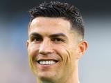 Роналду станет самым высокооплачиваемым игроком АПЛ