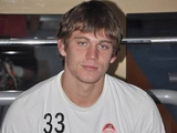 «Заря» и «Волынь» вышли на матч в Луганске в футболках Максима Белого