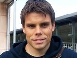 Андрей Шахов: «Только что звонил Вукоевич. «Динамо» ему очень понравилось»