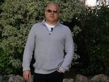Дмитрий Селюк: «Уфа» забрала Зинченко, воспользовавшись ситуацией в Донецке в 2014 году»