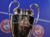 УЕФА принял решение перенести финал Лиги чемпионов в Лиссабон или Лондон