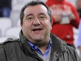 Мино Райола: «Агенты нужны игрокам и клубам. Это как купить самолет, но не нанять пилота»