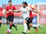 «Мог перейти в «Челси» и «МЮ», но выбрал Китай». Футболист, который получает больше Месси и Роналду