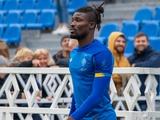 СМИ: «Динамо» ищет покупателя для Кадири и может подписать опорного полузащитника