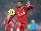 Полузащитник «Ливерпуля» намерен остаться в команде после встречи с Клоппом