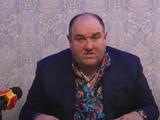 Александр Поворознюк: «Какой пиар от того, что «Колос» пригласил Селезнева? Полкоманды начало бухать?»