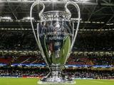 Лига чемпионов, плей-офф раунд, ответные матчи. Результаты среды: «Краснодар», «Зальцбург» и «Мидтьюлланд» — в групповом раунде