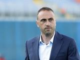 Главный тренер Боснии и Герцеговины после ничьей с Казахстаном: «Мы этого не заслуживаем»
