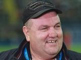 Президент «Ингульца» рассказал, как подарил тренеру команды машину: «Потому что он такой же, как и я»