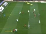 Комитет арбитров ФФУ посчитал неизбежными пенальти и гол в матче «Шахтер» — «Верес»