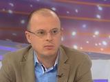 Виктор Вацко: «Очень много было просчетов тренерского штаба сборной Украины»