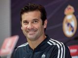 «Реал» предложит Солари контракт до 2020 года