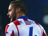 Марио Суарес: «Нельзя назначать сербских судей на матчи такого уровня»