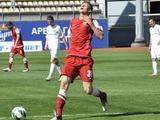Дмитрий Юсов: «Григорчук поможет «Шахтеру» развиваться»