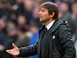 Джеррард: «Конте в любой момент может покинуть «Челси»
