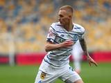 Виталий Буяльский: «Мы не могли откладывать оформление чемпионства на следующую игру»