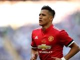 Погба: «Санчес принесет еще много пользы «Манчестер Юнайтед»