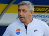Скандальный матч «Мариуполь» — «Горняк-Спорт» получит оценку КДК?
