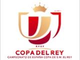 "Copa del Rey. ""Бланкос"" vs ""Блаугранас"". Так кто же победит сегодня?.."