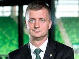 Президент «Ференцвароша»: «Договорились с «Шахтером» о трансфере Петряка за 1,2 млн евро, но тут вмешался «Види»...»