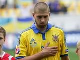 «В сборной Украины нет места Ракицкому», — экс-полузащитник «сине-желтых»