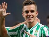 «Реал», «Тоттенхэм» и «Манчестер Сити» поборются за Ло Чельсо
