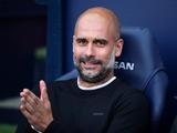 Гвардиола — самый высокооплачиваемый тренер в Англии