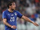 «Торино» может ускорить трансфер Малиновского в «Сампдорию»