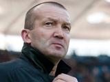 «Динамо», «Заря» или сборная Украины? Варианты возвращения для Романа Григорчука