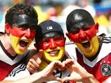 Болельщики сборной Германии убили соседа, который праздновал ее вылет с ЧМ-2018