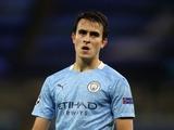 «Манчестер Сити» объявил еще о двух случаях заражения коронавирусом