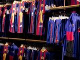 «Барселона» закончила сезон-2019/20 с убытком в 97 млн евро