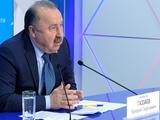 Газзаев предложил сажать в тюрьму нарушителей карантина