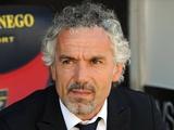 Донадони: «Милан» может выиграть Скудетто в этом году»