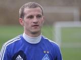 Александр Алиев: «Удивляюсь, как Миля сдержался и не дал новому тренеру по морде»