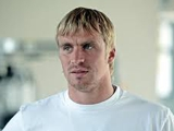 У Сергея Корниленко обнаружили допинг