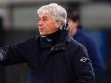 Джан Пьеро Гасперини: «Нам важно, чтобы Коваленко как можно раньше начал интегрироваться в команду»