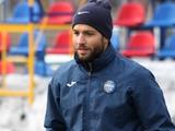 Сергей Политыло: «Игроки «Динамо» зимой значительно прибавили в сыгранности»