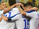 Астана - Динамо Киев: лидерство – не повод расслабляться