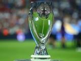 Матч за Суперкубок УЕФА может не состояться