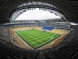Официально. Свой первый домашний матч Лиги Европы «Десна» проведет на «Арене Львов»