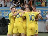 Болельщики сборной Люксембурга: «Украина решила стыдливо спрятать Мораеса, но всё равно опозорилась на всю Европу»