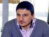Гендиректор «Таврии» считает Крым Россией
