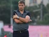 Андрей Тлумак: «Зарплата Месси толкает «Барселону» в финансовую пропасть»