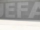 Матч «Динамо» с «Брюгге» может пройти и на нейтральном поле. Новые жесткие правила УЕФА