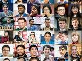 Сборная Китая захватывает лидерство на Кубке Наций ФИДЕ и Chess.com