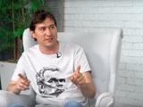 Дмитрий Джулай — о невызове Буяльского в сборную Украины