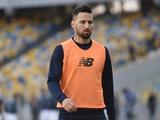 Источник: киевское «Динамо» не устроило предложение по Кадару от московских одноклубников