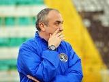 «Львов» определится с новым тренером до 28 октября